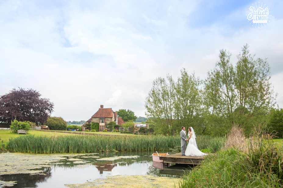 Grittenham Barns Juliet Lemon photography