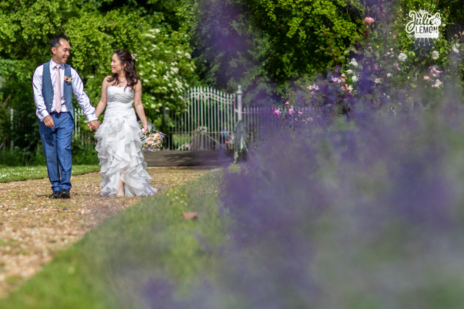 Juliet Lemon Photography - Morden Hall Wedding Photographer - AC_401_JLPG3147