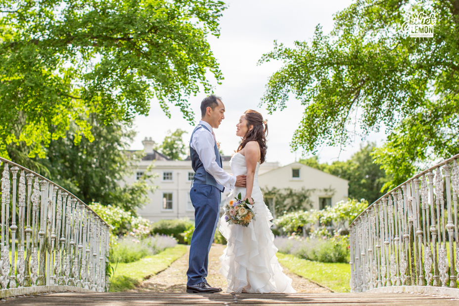 Juliet Lemon Photography - Morden Hall Wedding Photographer - AC_408_JLPT4336