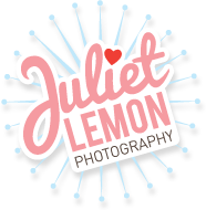Juliet Lemon Photography